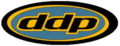 DDPFRANCE