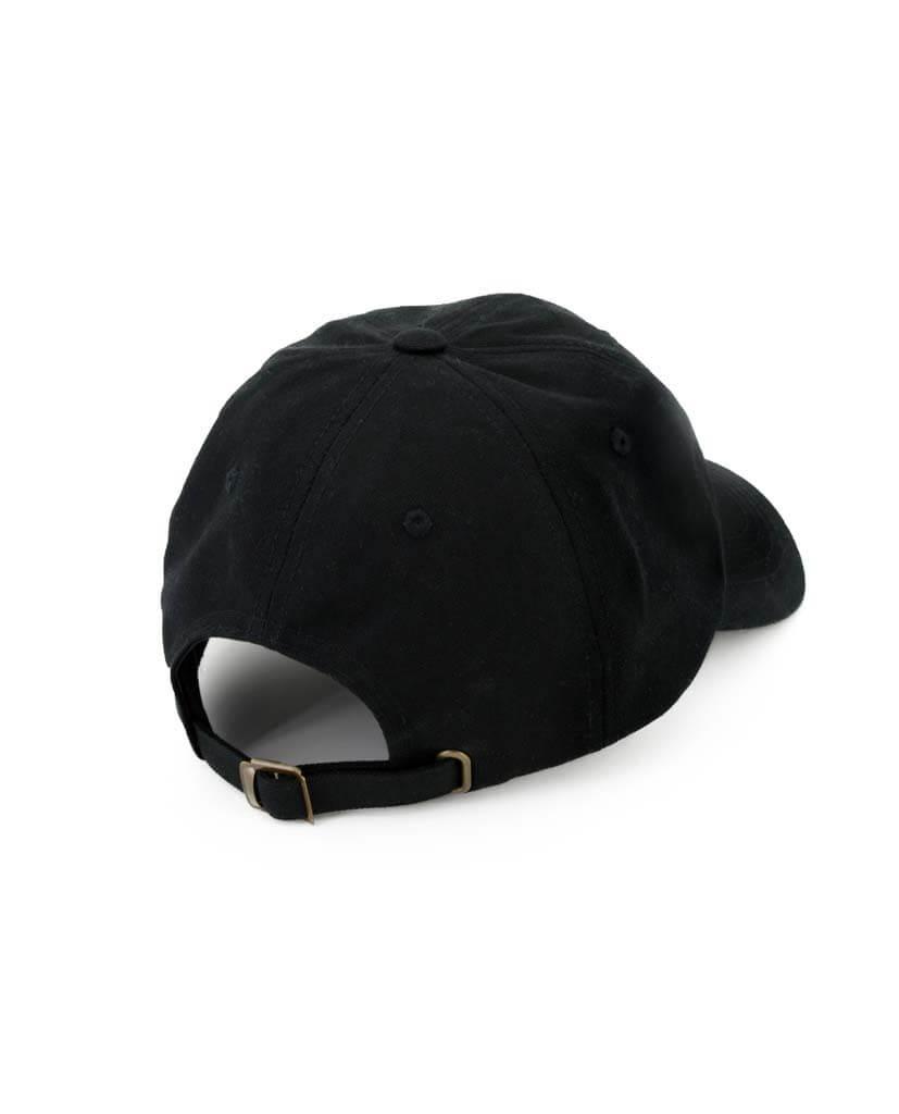 ACEGGCAP_BLACK_2