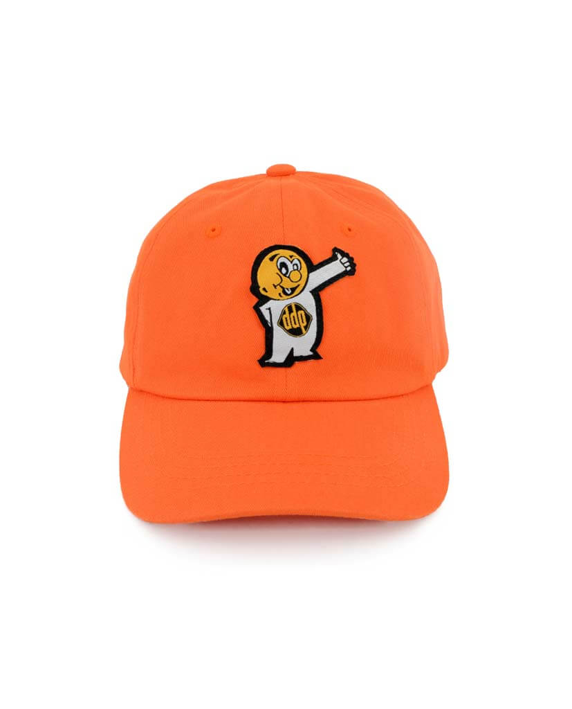 ACEGGCAP_ORANGE_0