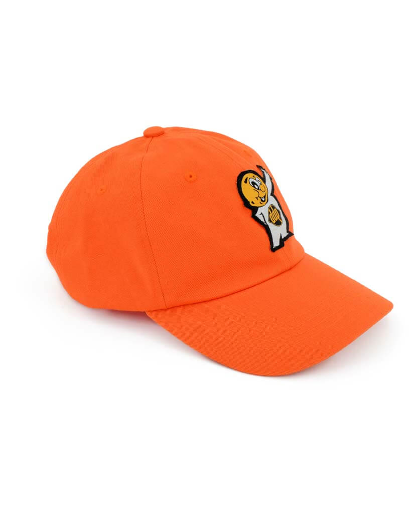 ACEGGCAP_ORANGE_1