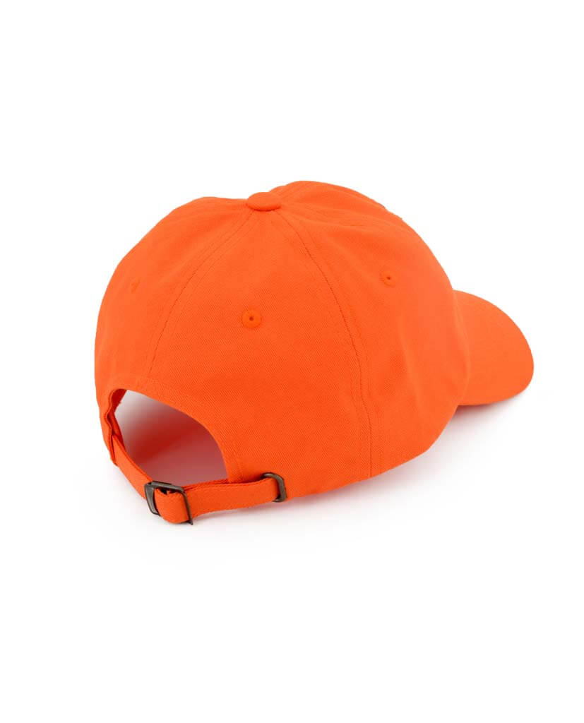 ACEGGCAP_ORANGE_2