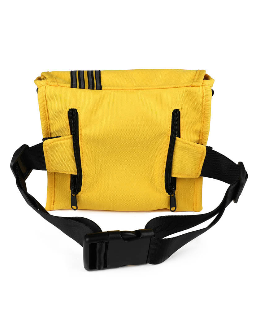 Home   Shop   Accessories   Bags   Yellow shoulder bag e020aa7cef92a