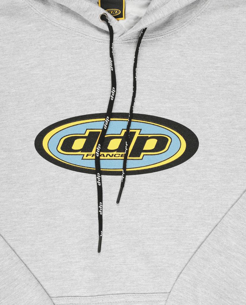 DDP-REPRISE15169