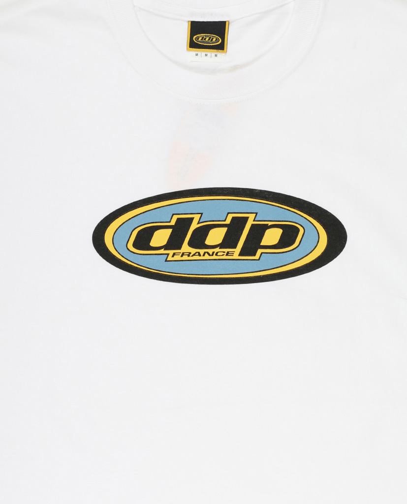 DDP-REPRISE15197
