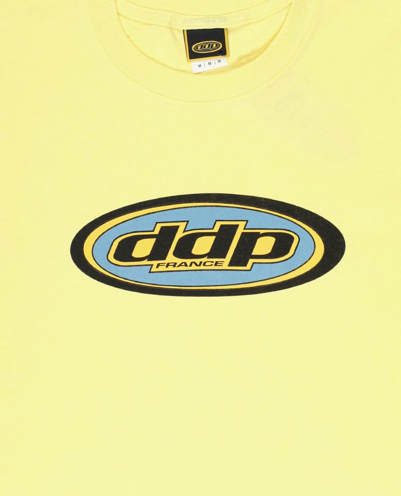 DDP-REPRISE15204ok