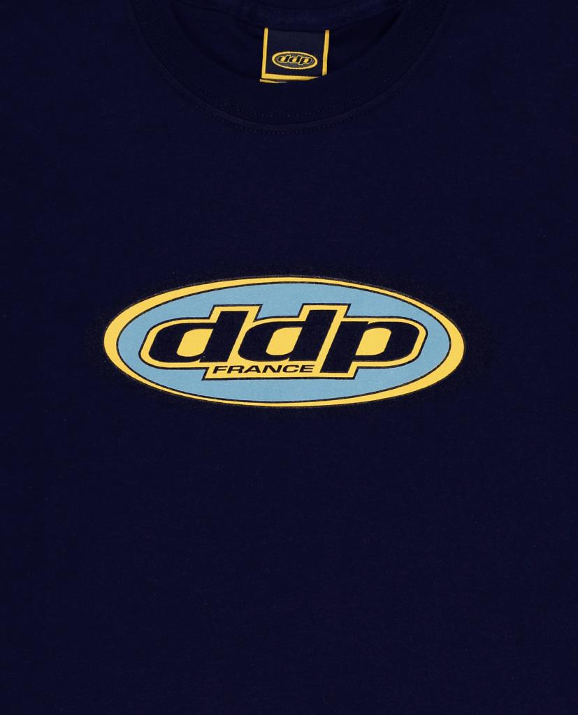 DDP-REPRISE15207