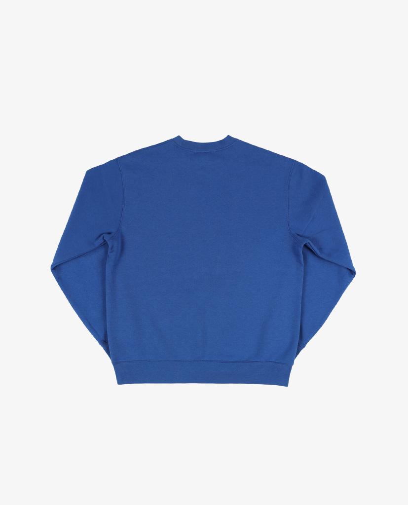 H2PAINT19E_03E-ROYAL_BLUE-a