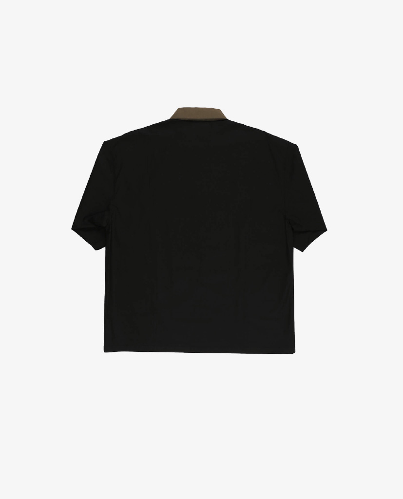 H4BOWLPO19E_01B-BLACK_KAKI-a